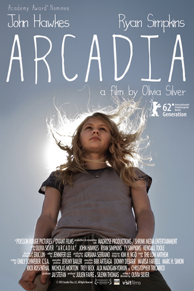 http://poissonrougepictures.com/wp-content/uploads/2012/05/Arcadia_web.jpg