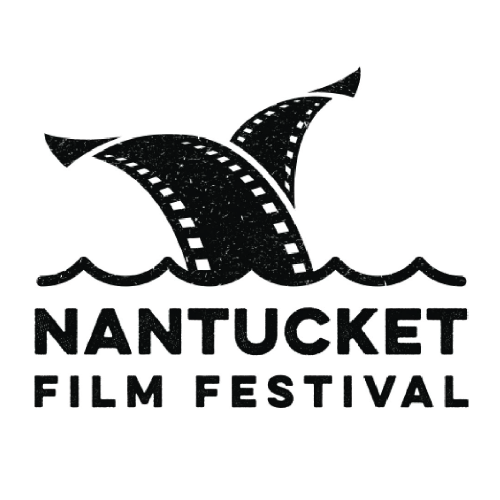 Nantucket Film Festival  2012