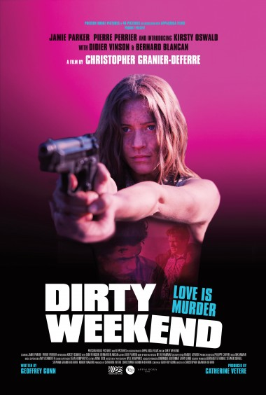 DIRTY_WEEKEND